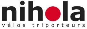 Nihola - vélos triporteurs